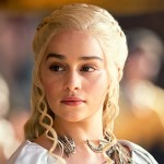 Game of Thrones: 4 Women's Leadership Lessons from Daenerys Targaryen