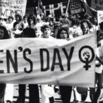 International Women's Day: Be 'Bold For Change' Right at Home