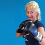 Podcast Ep. 6: Winning In and Out of the Ring with Jodi Portner Bracho