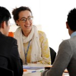 Mentoring Millennials: 6 Surprising Things to Tell Tomorrow's Leaders Today