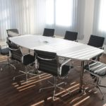 4 Things You Need To Do At Your Next Meeting