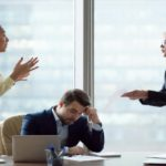 What Workplace Conflict is Costing You