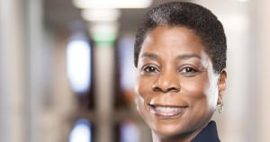 xerox-ceo-ursula-burns-2010crop