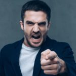 Worked for Her: My trick for calming angry people