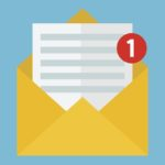 5 email tips that will add time to your day