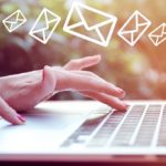 PWL BizQuiz: What info is private in email … and what's not?