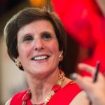 Inside the C-Suite: Meet Irene Rosenfeld, former CEO, Mondelez International
