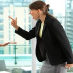 Consult Your Inner Diplomat to Resolve Workplace Conflict